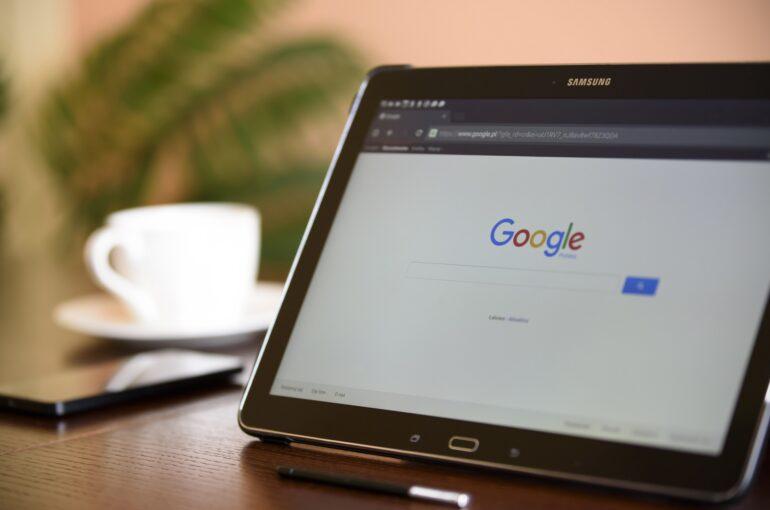 google ads per b2b